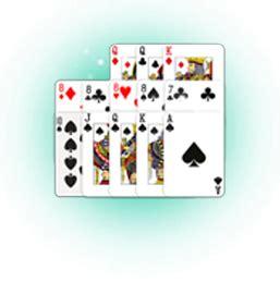 idn poker domino qq bandar ceme capsa susun judi poker