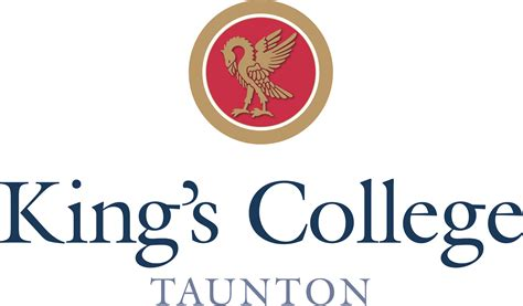king s king s college taunton