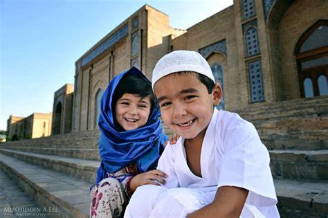 La Tansa Mengenal Islam Sejak Dini lagu anak islami ajarkan anak kamu dengan lagu islami ini