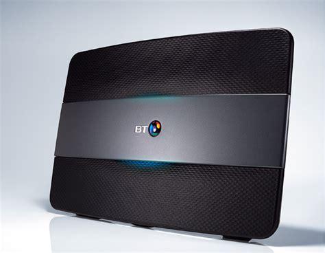 bt home hub 6 ultima router sigillato e nuovo ebay