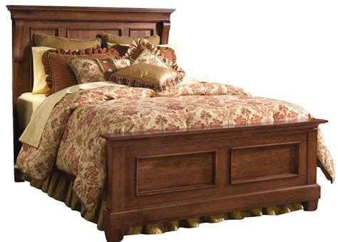 kincaid tuscano bedroom furniture kincaid tuscano bedroom set ebay