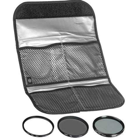 Optic Pro Filter Cpl 62mm hoya 37mm digital filter kit ii hk dg37 ii b h photo