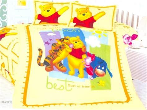 Tempat Tisu Sofa Pooh Yellow small japan bed sheet with yellow winnie the pooh motive home interior design ideas
