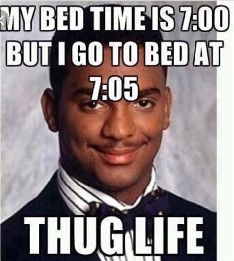 didnt choose  thug lifethug life choose  funny