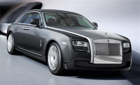 roll royce ghost 2011 rolls royce phantom related infomation specifications