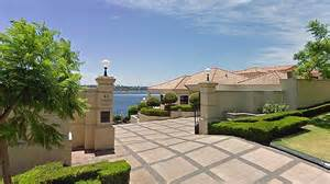 homes in australia au tour australia s most expensive homes