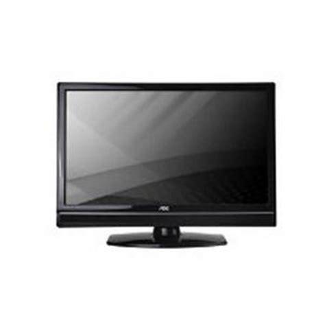 Tv Lcd Aoc tv aoc lcd lc32w131 32 quot no paraguai comprasparaguai br
