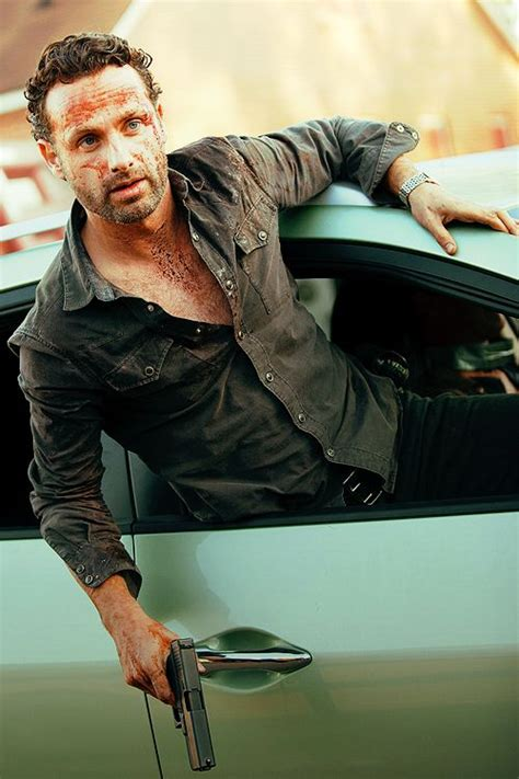 how to get your hair like rick grimes 271 best images about the walking dead on pinterest rick