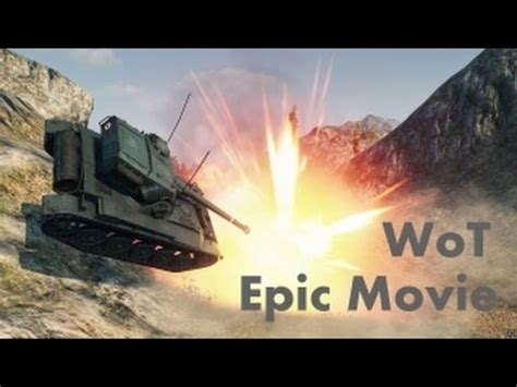 epic film complet youtube epic movie wot всё или ничего youtube