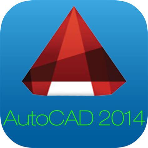 tutorial autocad 2014 acotar autocad 2014 tutorials amazon autocad 2014 tutorials amazon it app shop per android