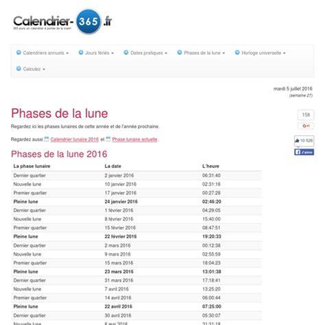Calendrier Lunaire Gerbeaud Juin 2015 Calendrier 2014 Avec Lune Calendar Template 2016