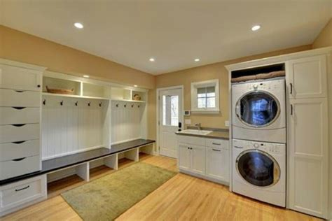 laundry mud room designs mud laundry room mudroom half bath ideas pinterest