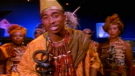 tupac and digital underground digital underground ft 2pac same song vintagemediagroup