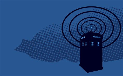 gmail themes doctor who doctor who wallpaper and background 1680x1050 id 28862