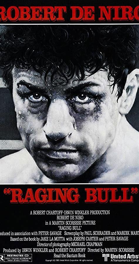 filme stream seiten raging bull raging bull 1980 imdb