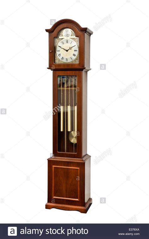 standuhr tempus fugit reproduction quot tempus fugit quot time flies grandfather