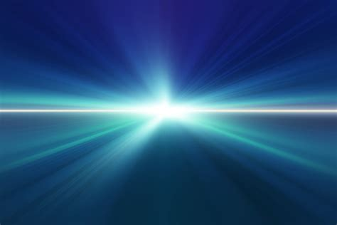 Space Lights by Free Stock Photos Rgbstock Free Stock Images Blue