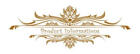 desain kemasan sederhana sederhana lukisan pemandangan desain buy product on