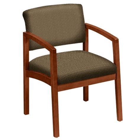 waiting room chairs the complete guide to waiting room seating nbf