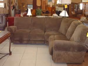 istikbal wiki home decorators sofa brown designer couch club penguin