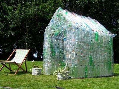 Patung Dari Sengon Untuk Tempat Botol Sanye 1 cara kreatif memanfaatkan botol bekas edysantozo