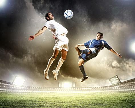 imagenes sorprendentes futbol imagenes de futbol soccer mejor conjunto de frases
