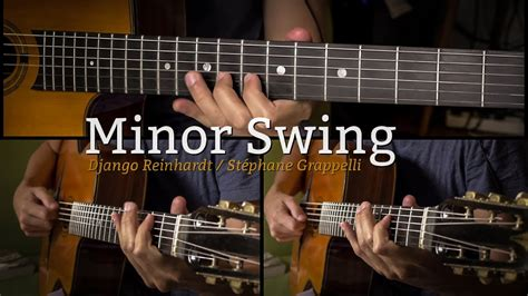 minor swing backing minor swing backing track the dorian mode guitar diagrams
