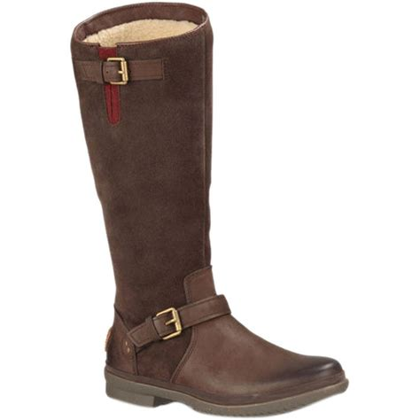 ugg boot 1 day sale