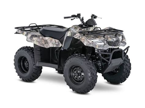Suzuki Frederick Md 2017 Suzuki Kingquad For Sale 1 066 Used Motorcycles From