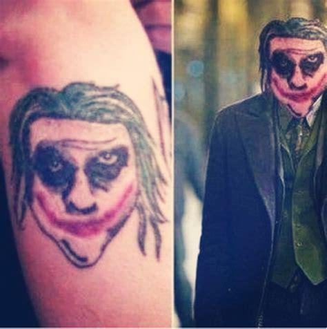 bad20tattoos20buzzfeed204 bad tattoos buzzfeed 4 14 terrible tattoos irl