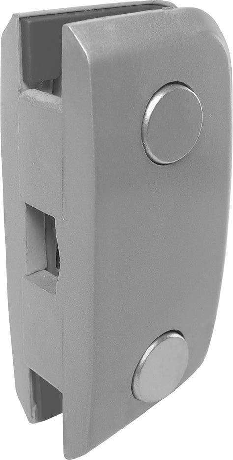 Fechaduras e Trincos - Porta Automática de vidro