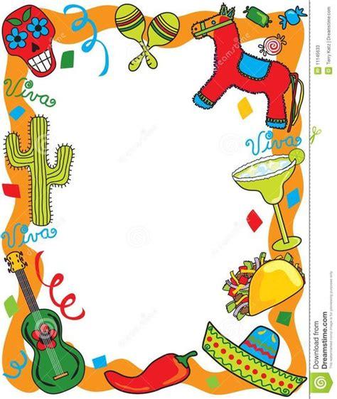 imagenes de la revolucion mexicana para invitaciones b 250 squeda google and fiestas on pinterest