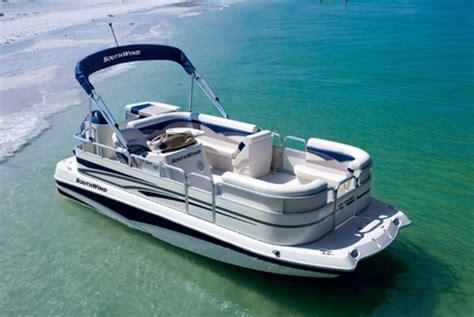 sea ray hybrid boat research southwind boats 201l hybrid boat on iboats