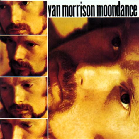 best morrison albums morrison moondance 500 greatest albums of all