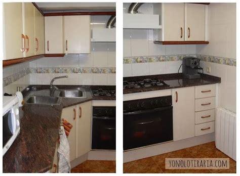 y por fin la cocina el rinc 243 n de bea mi cocina cocina y sentimientos mi cocina ideal