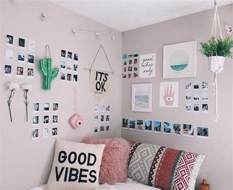 imagenes de habitaciones kawaii resultado de imagen de habitaciones blancas decoracion