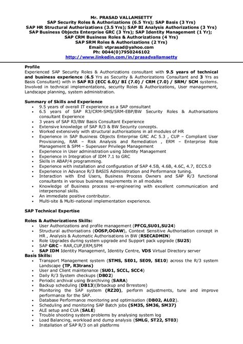 unsw cover letter sap basis resume sle windows system administration