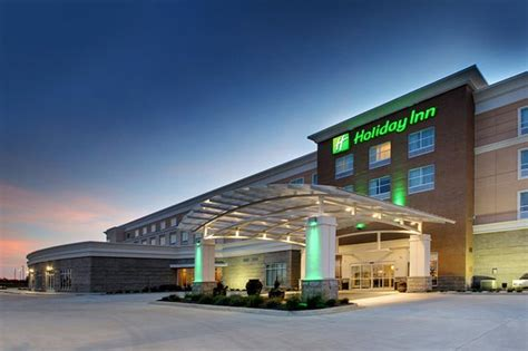 east carondelet illinois family vacations ideas on hotels attractions reviews inn suites peoria at grand prairie updated prices reviews photos il hotel