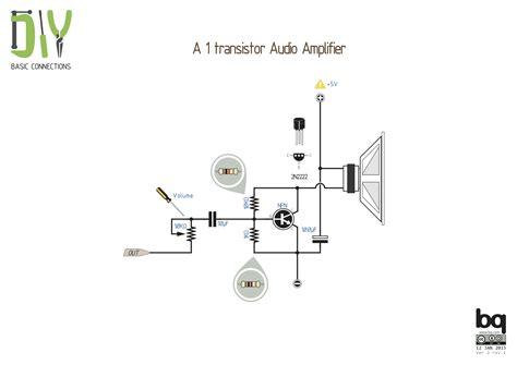transistor darlington como probar transistor darlington como probar 28 images what is transistor electr 243 nica b 225 sica