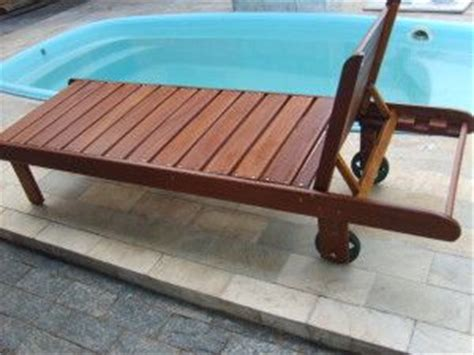 make a wooden chaise lounge lounge chair plans free outdoor plans diy shed wooden