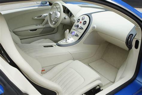 Car Interior Upholstery Cost by Photos Bugatti Veyron Centenaire Interieur Exterieur