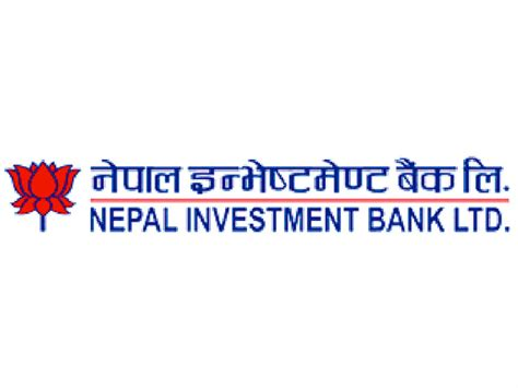 nepal investment bank friends club signs new deal with nepal investment bank limited