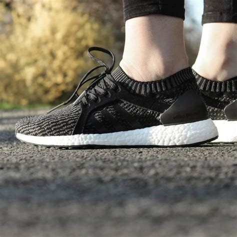 adidas s ultra boost x shoes black adidas canada