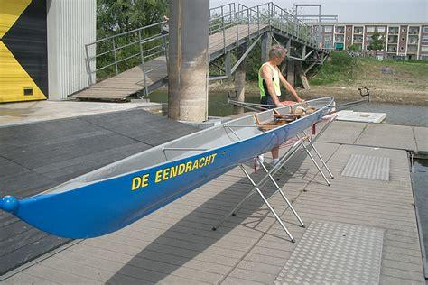 www yachtfocus gebruikte boten te koop zakelijke mogelijkheden page 150