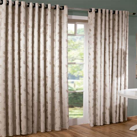 casa cortina cortinas para sala bh paulo cortinas e persianas