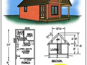 pier house plans pier house plan pier piling house style ideas