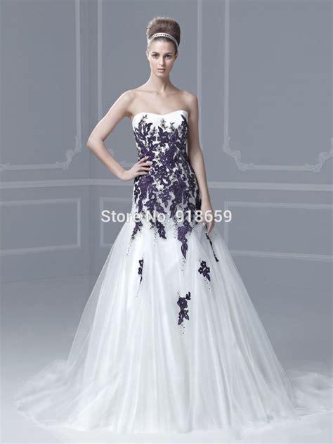 Cheap Bridal Gowns by Bridal Gowns Bridal Gowns Dirt Cheap