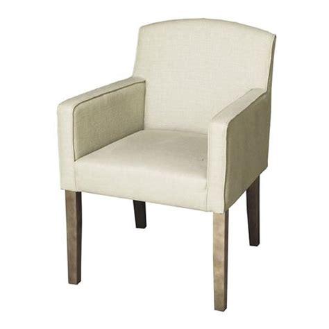 sessel stuhl esszimmer stuhl quot palermo quot mit armlehne polsterstuhl sessel