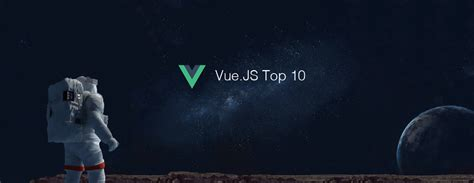 stack vue js 2 and laravel 5 bring the frontend and backend together with vue vuex and laravel books vue js top 10 articles for the past month v dec 2017