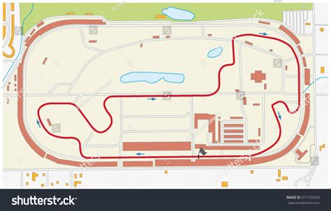 directions to new hshire motor speedway map of indianapolis motor speedway impremedia net